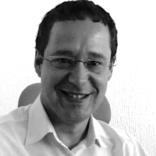 Benigno Calvo Adiego's avatar