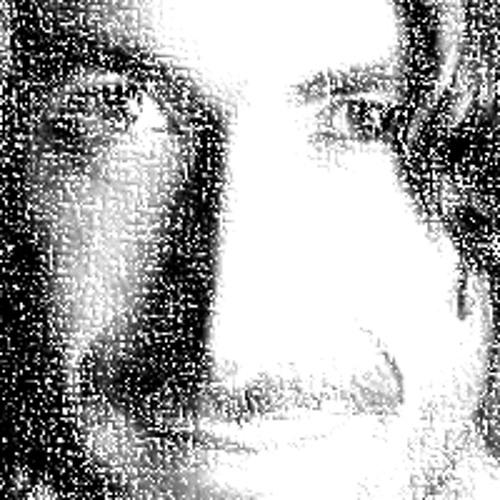 Cy.'s avatar