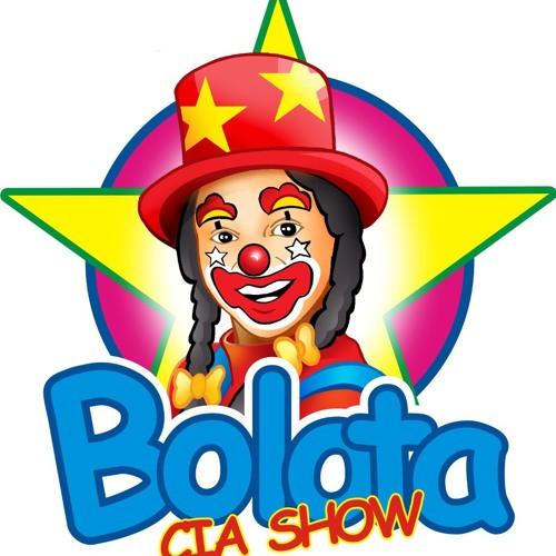 Bolota e Cia Show's avatar