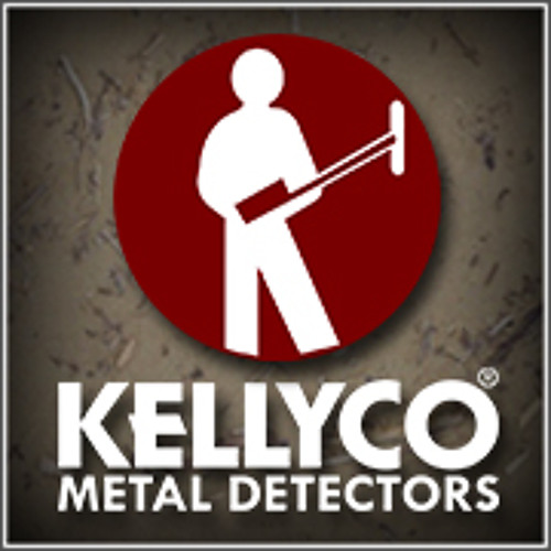 Which Metal Detector Brand (or Model) Is This?