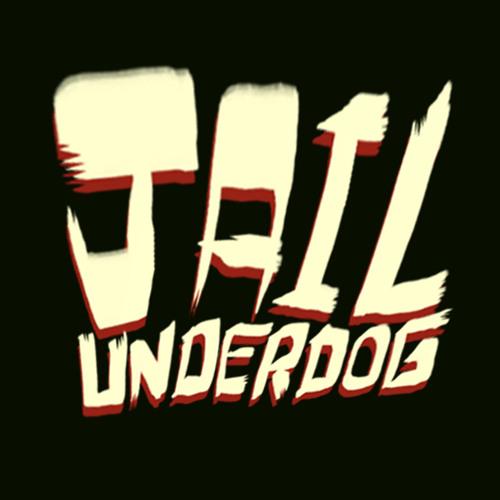 Jail Underdog's avatar