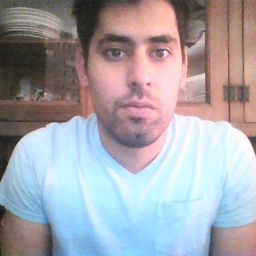 Adrian Mauricio 1's avatar