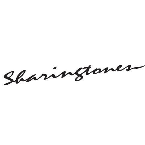 Sharingtones Records's avatar