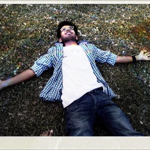 TarunMishra05's avatar