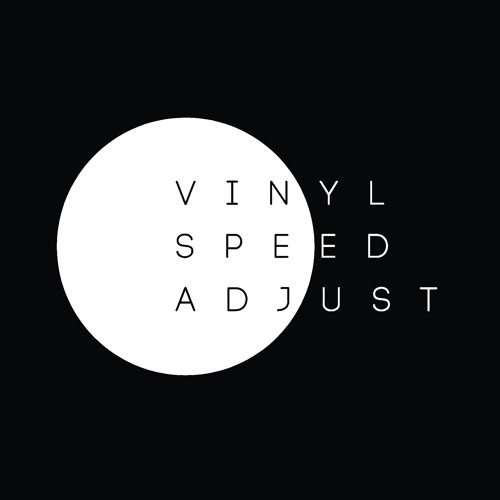 Vinyl Speed Adjust's avatar