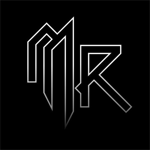 Mike Ramirez.'s avatar