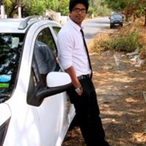 Sankar Sharma 1's avatar