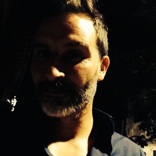 Frank Nazca's avatar