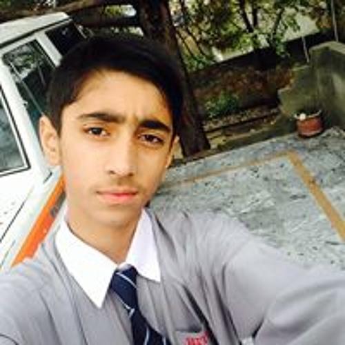 Abdullah Khan 203's avatar