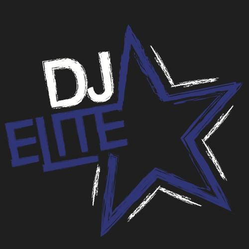 Jason DJ Elite's avatar