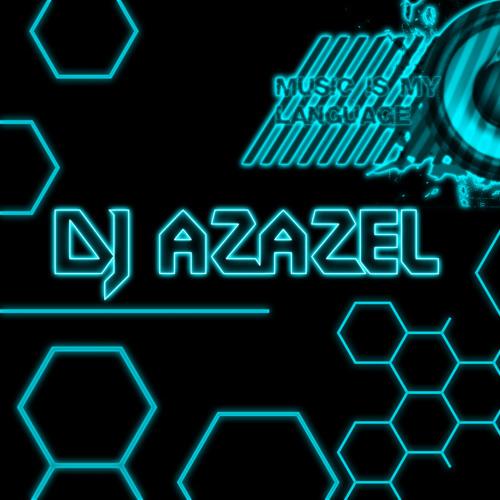 DJ AZ@Z£L's avatar