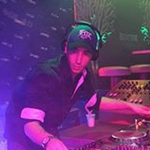 DJ R'DJEE -bass jam squad's avatar