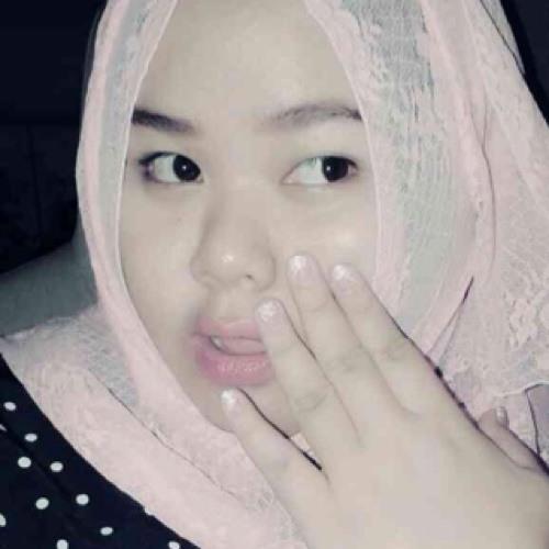 Ersya Suci Aprilianti's avatar