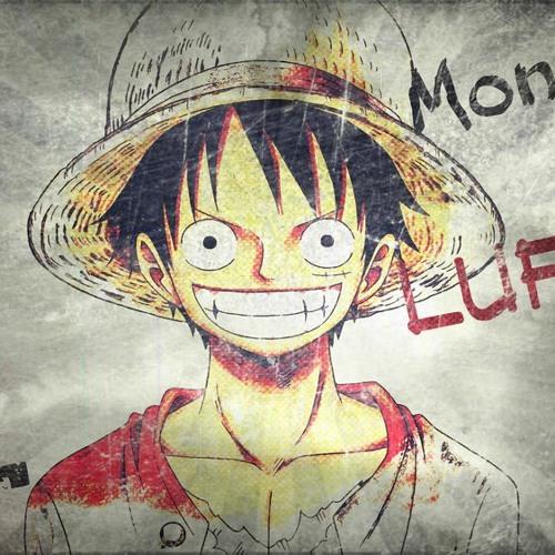 user893814970's avatar