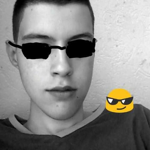 Jaber ~'s avatar