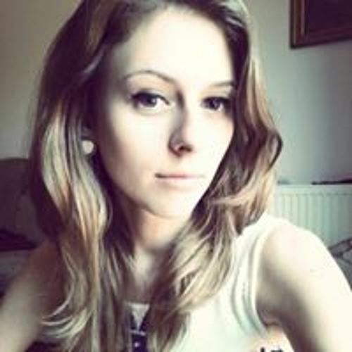 Agata Hajda's avatar