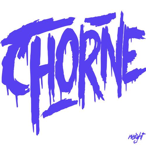 Chorne's avatar