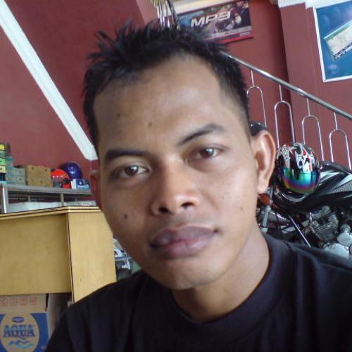 grage3's avatar