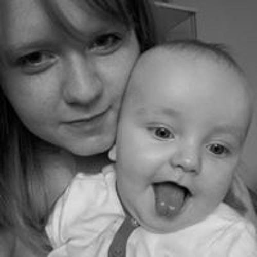 Emma Jayne Price 1's avatar
