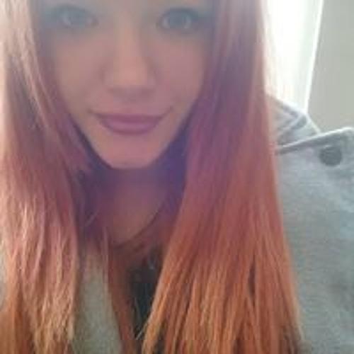 Chelsea Bogdan's avatar
