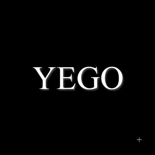 yegoatl's avatar