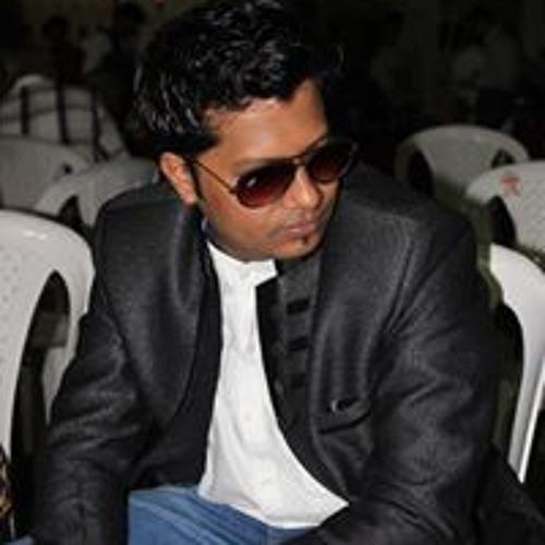 Nikhil Ramteke 2's avatar