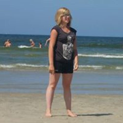 Marjolein van Pelt 1's avatar