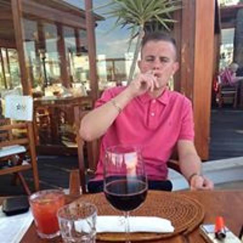 Adam Duffy 11's avatar