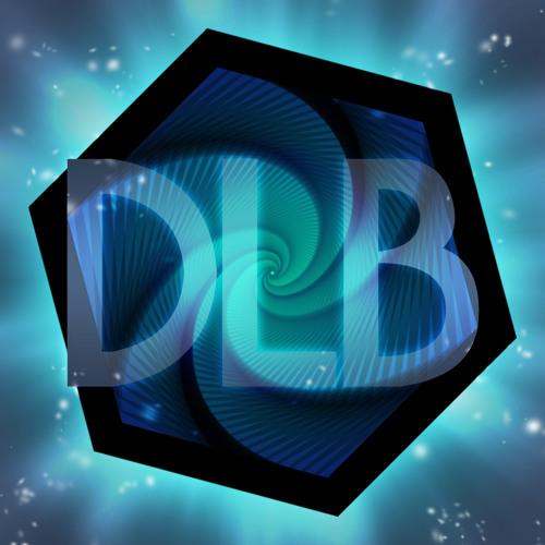 DaLightBringer's avatar