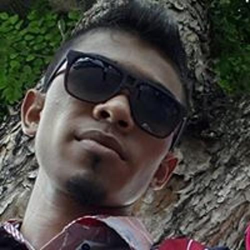 Syazwan Azizan 1's avatar