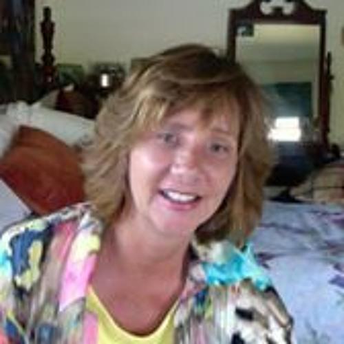 Katie Williams 96's avatar