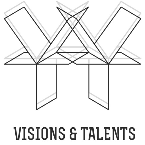 Visions & Talents's avatar
