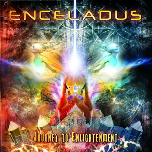 Enceladus Official's avatar