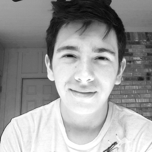 Will Dawson 17's avatar