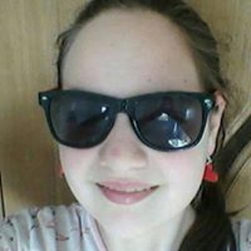 user380203429's avatar