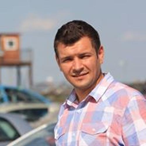 Alexandru Barbu 4's avatar