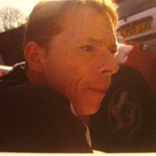 Jason Dean 31's avatar