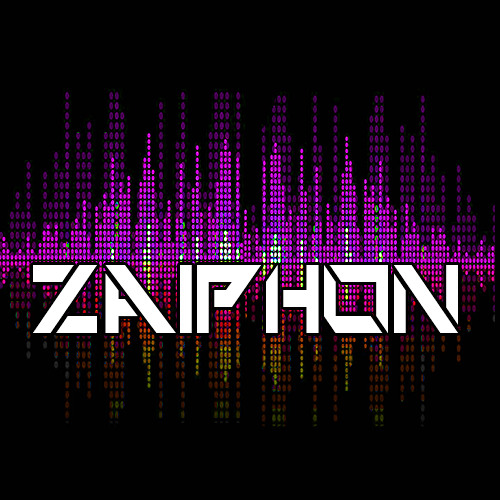 Zaiphon's avatar