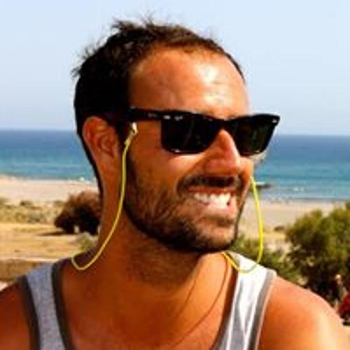 Borja Igv's avatar