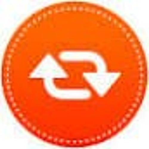 repostyourcover's avatar