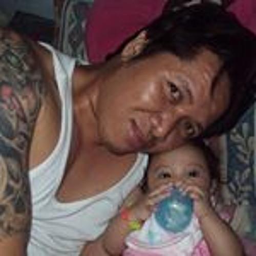 Marlon Buena Cortes's avatar