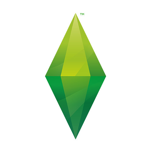 The Sims's avatar