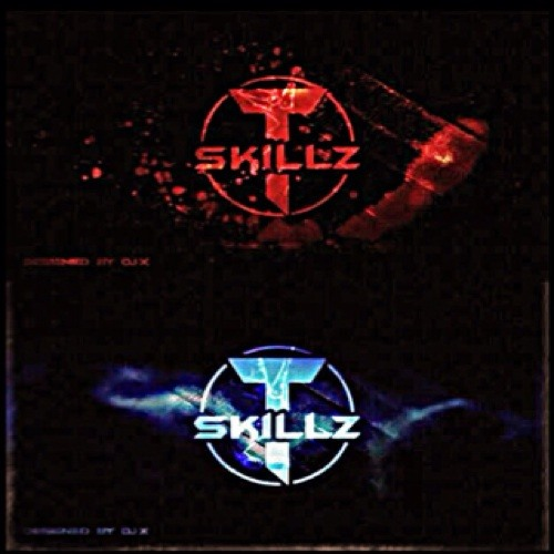 TSkillz845's avatar