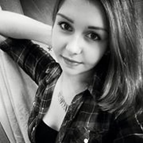 Sandra Katharina Schulze's avatar