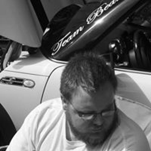 Gabe Thomas 12's avatar