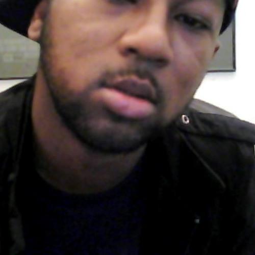 EdBlack's avatar