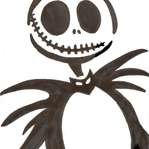 Killa B Productions's avatar