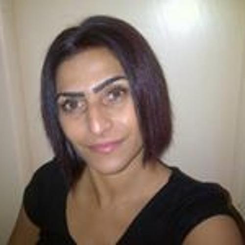 Sara Little Ma Mottahedeh's avatar