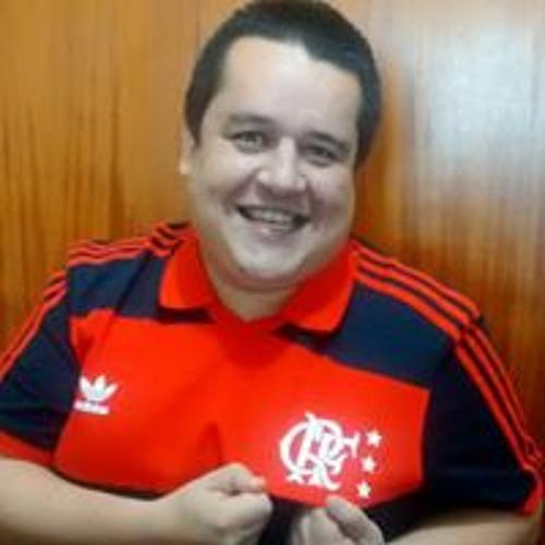 Gustavo Mesquita Zambalde's avatar