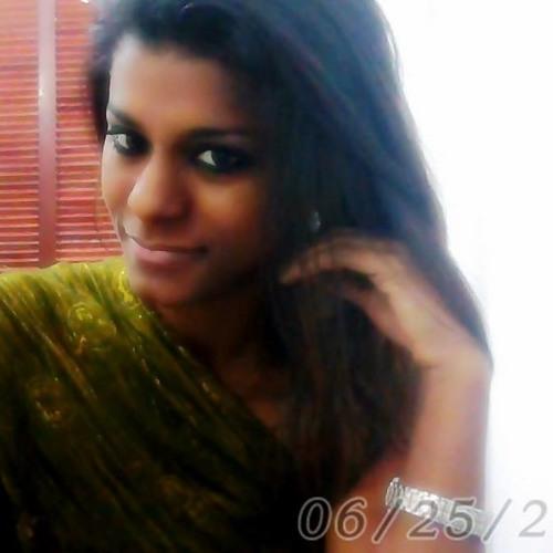 Ana Maria Nogueira 1's avatar